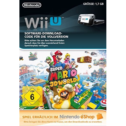 21+ Wii Download Tickets Code PNG