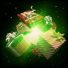 Happy Holidays 😇 [CHEAP]