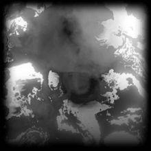 Fire God 😇 [CHEAP]