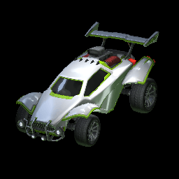 Octane | Lime [Fast Delivery]