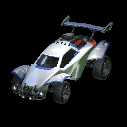 Octane | Cobalt [Fast Delivery]