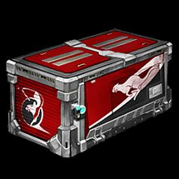 Ferocity Crate | 30x