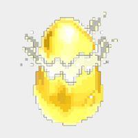 🔥 Golden Egg 2019 🔥 | 25x [𝗙𝗮𝘀𝘁 𝗗𝗲𝗹𝗶𝘃𝗲𝗿𝘆]
