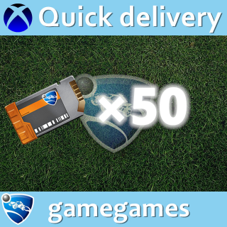 Key   50x