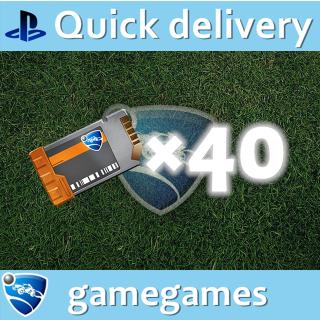 Key | 40x