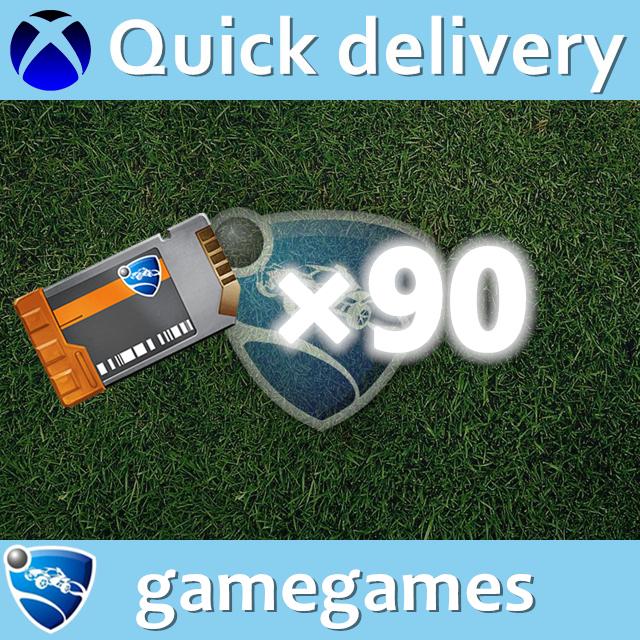 Key   90x