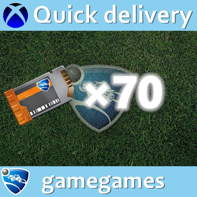 Key   70x