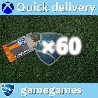 Key | 60x
