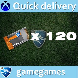 Key | 120x