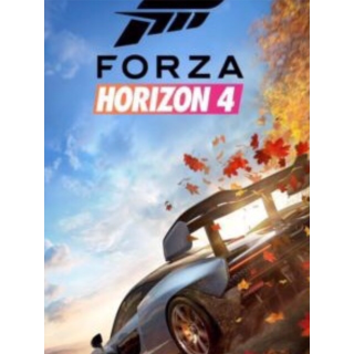 Forza 4 100 million credits