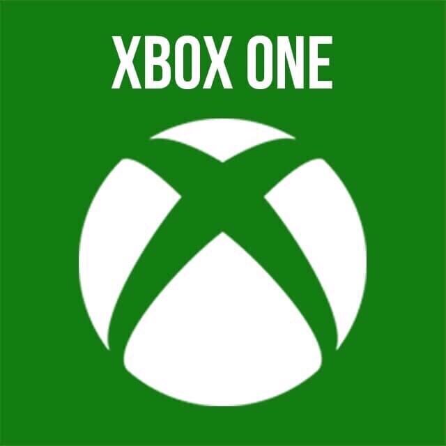 NBA 2k19 100k mt  Xbox one