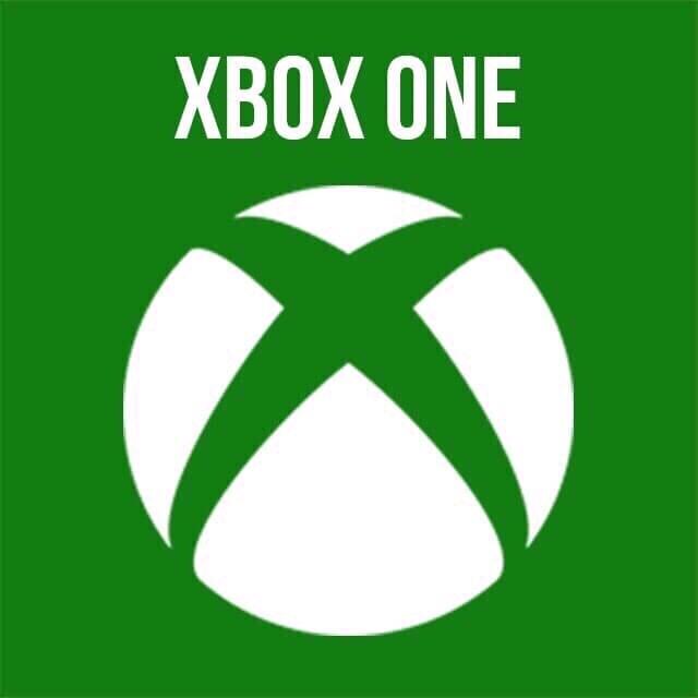 NBA 2k19 50k mt  Xbox one