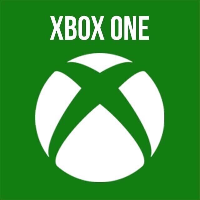 NBA 2k19 300k mt  Xbox one