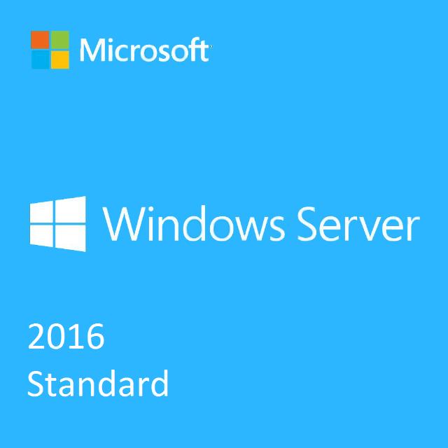 download windows server 2016 standard x64