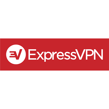 Express VPN 1 Year Activation Code - Other - Gameflip