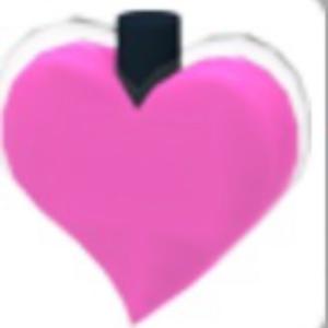 Potion | 2x Heart Potion