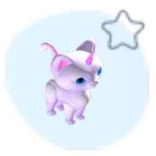 Pet | Kittycorn
