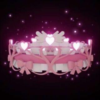 Accessories | Valentine's 2021 Halo