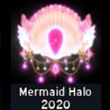 Accessories | Mermaid 2020 Halo