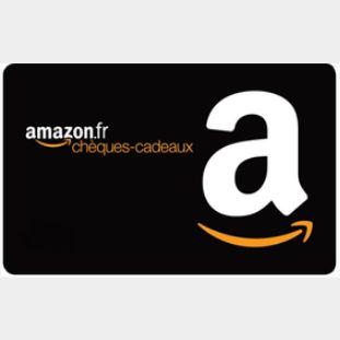 €50.00 Amazon