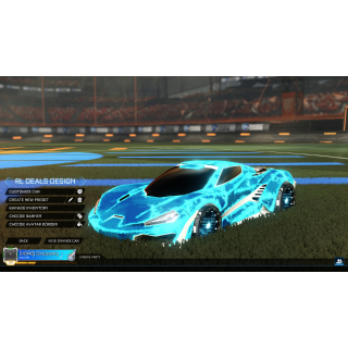 I will Help you rank up in Rocket League Duos, Trios, or any other gamemode.