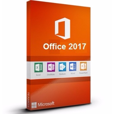 key for microsoft office 2017