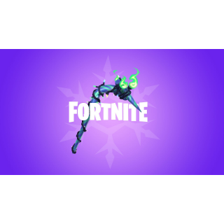 Code | Instant Minty Pickaxe