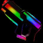 Other   MM2  Chroma Laser