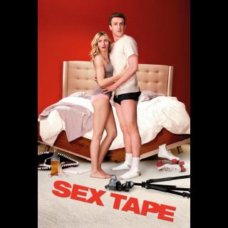 Sex Tape | MA | ports