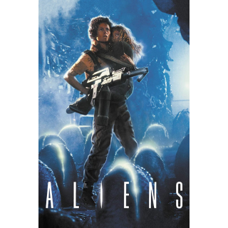 Aliens | HDx | MoviesAnywhere | ports all providers