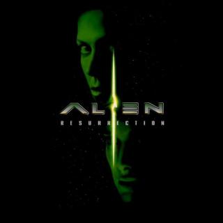 Alien Resurrection |RARE| HDx | MoviesAnywhere | ports all providers