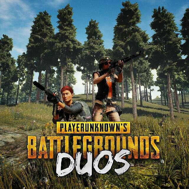 PlayerUnknown's Battlegrounds Closed Beta Key - Steam Games