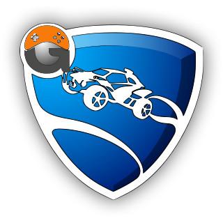 Caring PC  XBO Gameflishop™