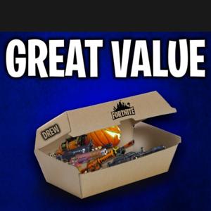 Sleek Mechanical Parts | 3000x