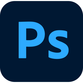 Adobe Photoshop CC 2020  – Full Activated