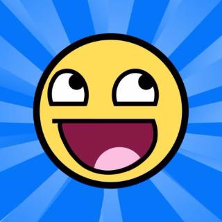 HappyGamer