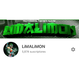 I will DO BANNERS AND THUMBNAILS FOR YOU