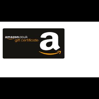 £15.00 amazon.co.uk