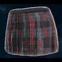 PUBG | all star skirt