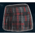 PUBG | all star SKIRT exclusive