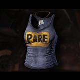 PUBG | APAC SHOWDOWN MIKE