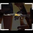PUBG | pubg lite ak-47 exclusi