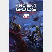 DOOM Eternal - The Ancient Gods Part One XBOX ONE