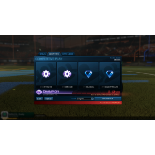 I will be your RL Coach (PC)
