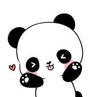 Panda company