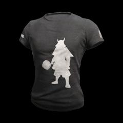 DMM T-Shirt | FAST CODE