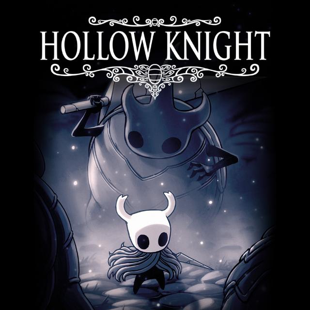 Hollow Knight - STEAM - Steam Games - Gameflip