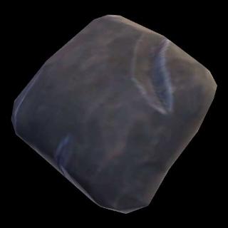 Coal | 1000x