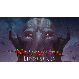 Neverwinter: Uprising Gatherer's Pack