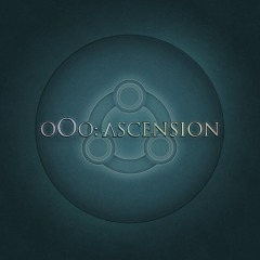 oOo: Ascension / PS4 GAME